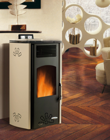 Margherita Air 8,5kW.jpg