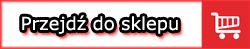 przejdz_do_sklepu.jpg