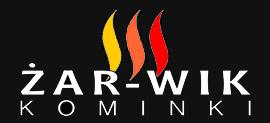 logo żar-wik