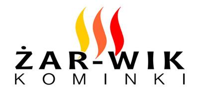 zar-wik-logo-luty-2015.jpg